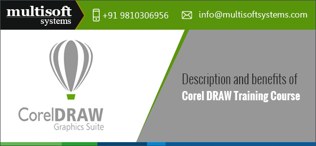 Corel-DRAW-Training-in-Noida.png