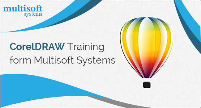 CorelDRAW-Training