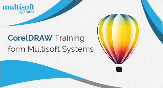 Learn Corel Draw Coreldraw Training Course Coreldraw Essential Training Multisoftsystems