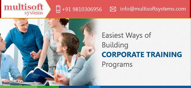 corporate-training-companies-in-india