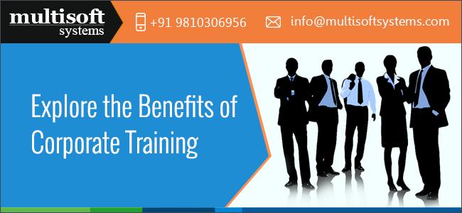 Corporate-Training-Companies-in-Noida