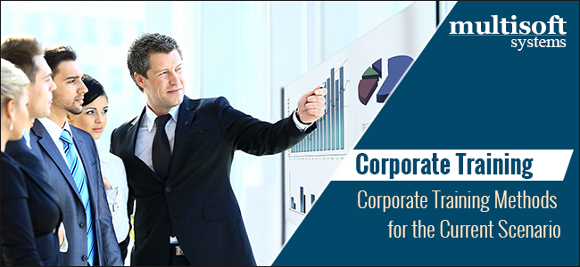 Corporate-Training-Methods