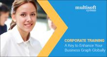 Corporate-Training_New1