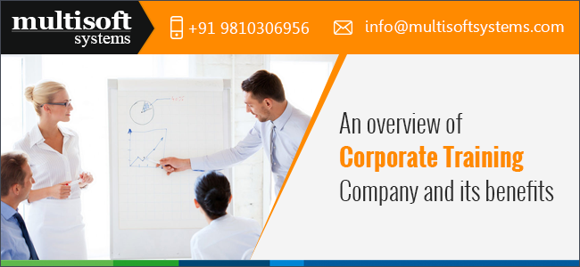 Corporate-training-companies-in-Delhi