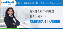 Corporate-training-in-Noida