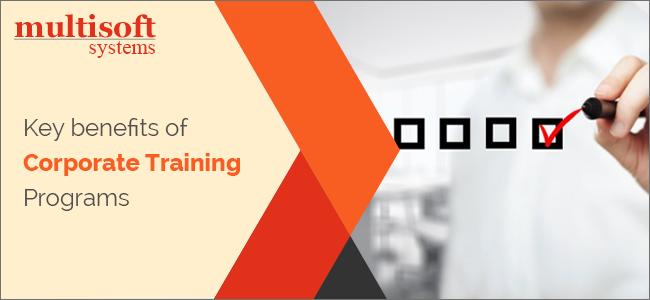 Corporate-training-program_june