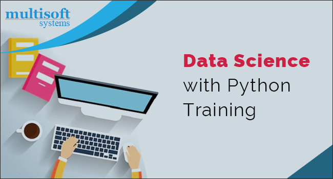 Data-Science-with-Python-Training
