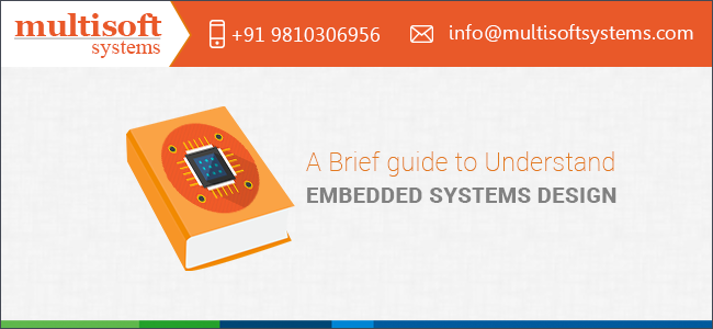embedded-systems-design-training