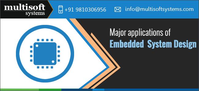 Embedded-training-in-Noida