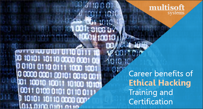 Ethical-Hacking-Training-and-certification