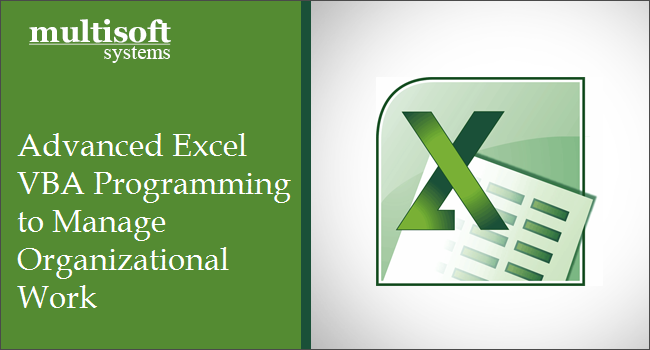 Excel-VBA-Programming