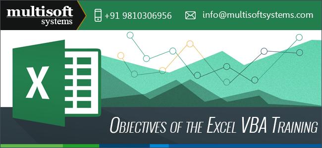 Excel-VBA-Training-in-Delhi