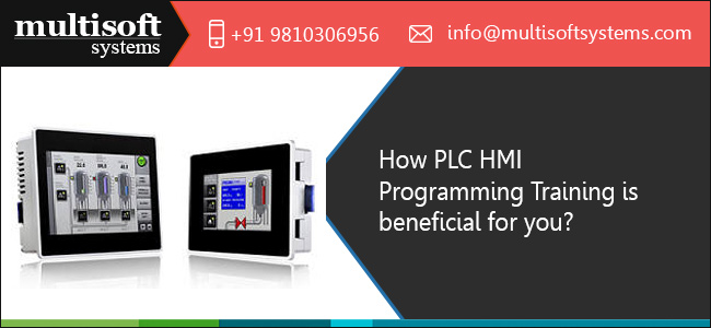 HMI-training-in-Noida