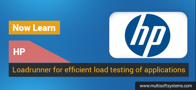 HP-Loadrunner-training-course-Multisoft-systems