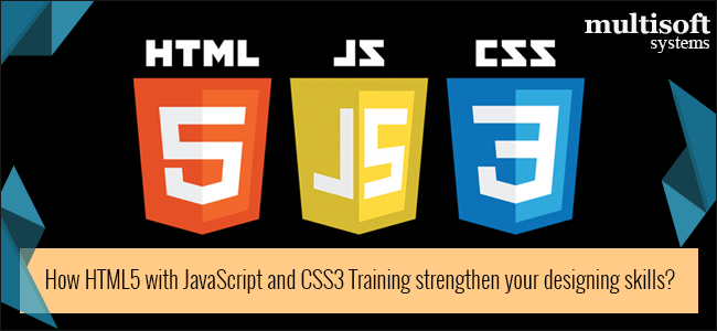 HTML5-with-JavaScript-and-CSS3