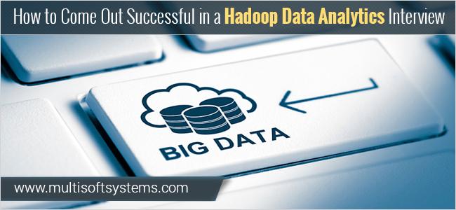Hadoop-Data-Analytics-Training-in-Noida