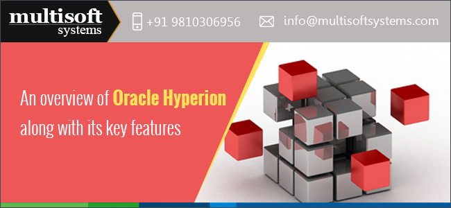 Hyperion-Training-in-Delhi