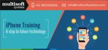 I-phone-training-in-Noida