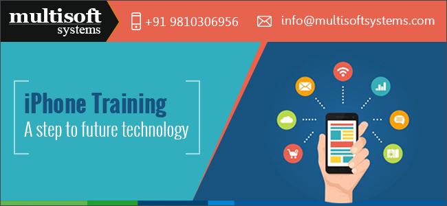 I-phone-training-in-Noida