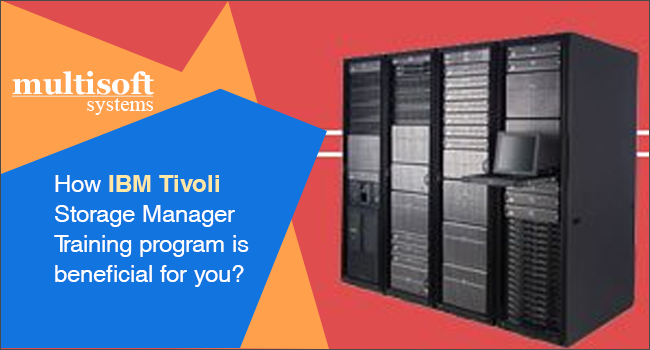 IBM-Tivoli-Storage-Manager