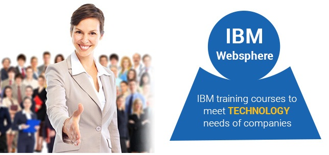 IBM Training | IBM Courses | IBM Training Courses | IBM