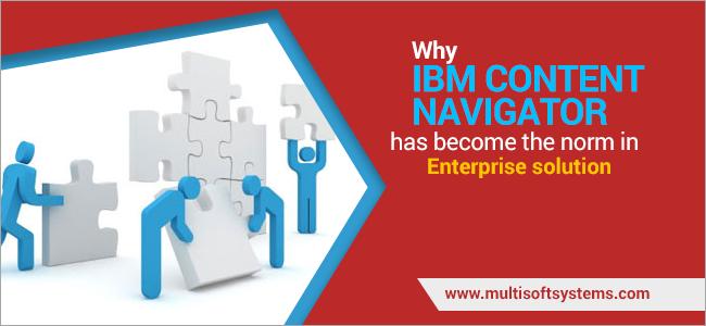 IBM_content-Navigator-training