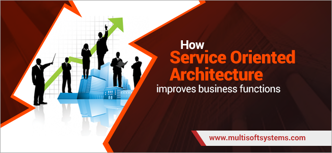IMB-Service-oriented-architecture-training