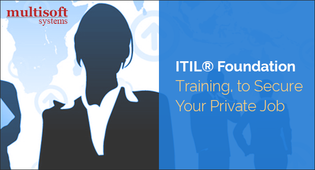 ITIL-Foundation_Training