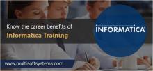 Informatica-Training-in-Noida