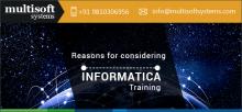 informatica-training-institutes-in-noida