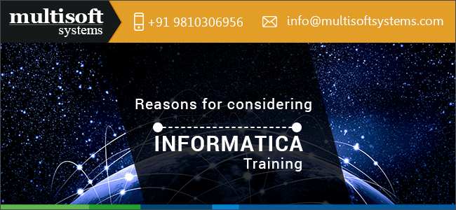 informatica-training-institutes-in-noida
