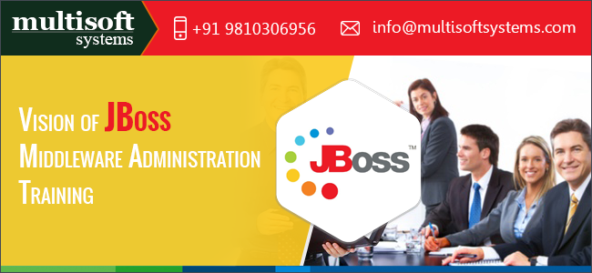 JBoss-Middleware-Administration-Training-in-Noida