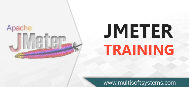 jmeter-training-in-noida