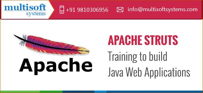 Java-Struts-Training-in-Delhi