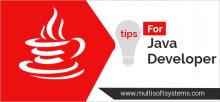 Java-developer-training