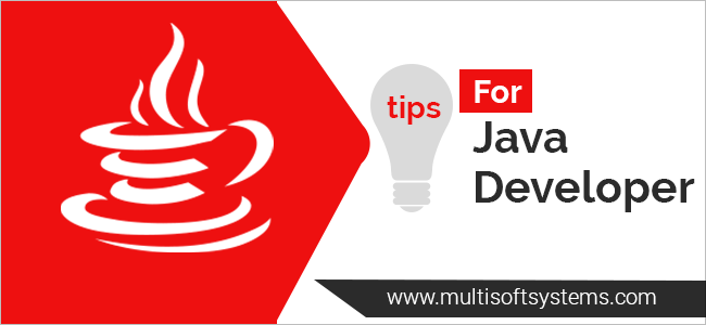 java developer training for entry level - Java Developer Entry Level