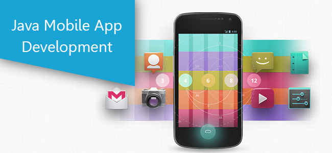 Java-mobile-app-development-multisoft-systems