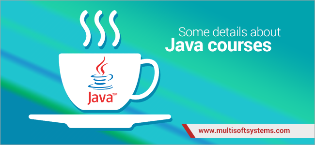 Java-training-Courses