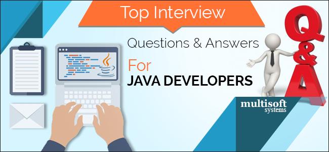 Java-training-QA