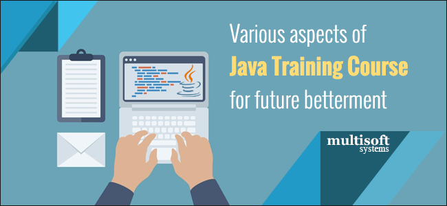 Java-training-course