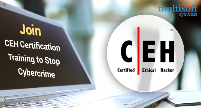 Join-CEH-Certification-Training-to-Stop-Cybercrime