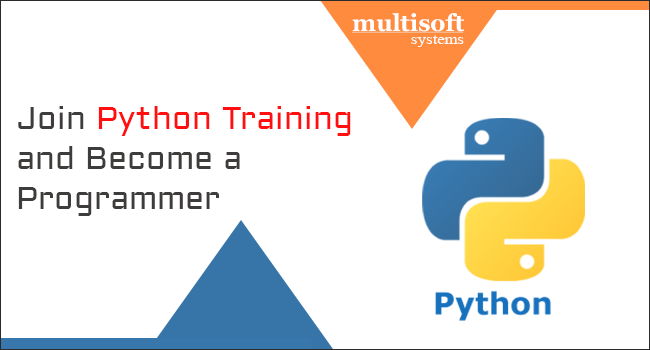 Join-Python-Training-and-Become-a-Programmer
