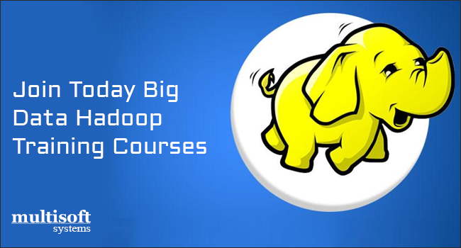 Join-Today-Big-Data-Hadoop-Training-Courses
