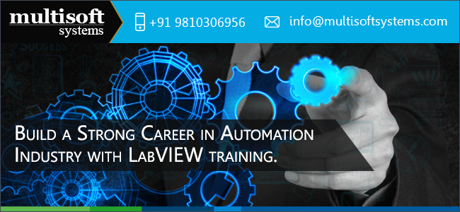 labview-training-in-noida