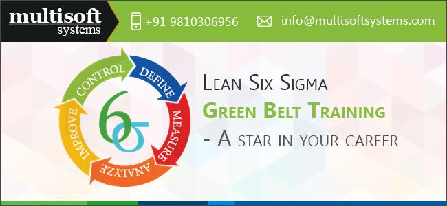 lean-six-sigma-green-belt-training