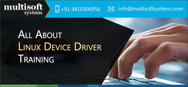 linux-device-driver-training-in-delhi-ncr