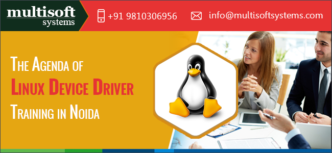 Linux-Device-Driver-Training-in-Noida