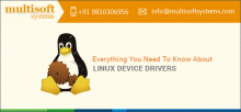linux-device-drivers-course