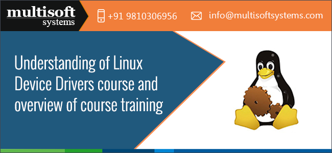 Linux-device-drivers-training-in-Noida