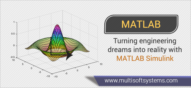MATLAB-Simulink-training